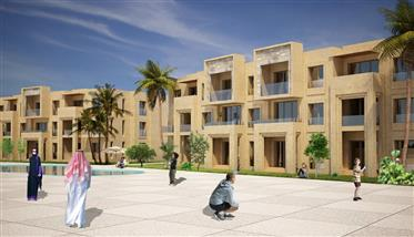 Apartment for sale in Morocco
