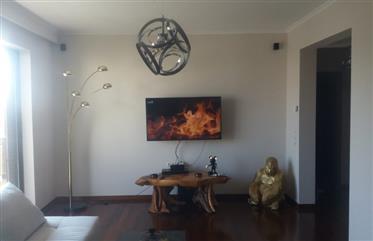 Appartement résidentiel, Athènes – banlieue ouest
