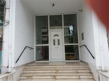 Appartement à vendre 45 m²  - Athènes