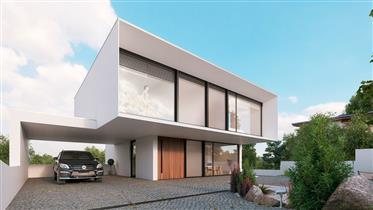 Terrain urbain pour le logement, Recova - Santa Bárbara de ...