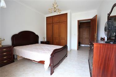 Apartamento T2 a 300 metros da praia de Monte Gordo