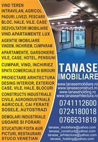 Luksuzna nekretnina : 1.399 m²
