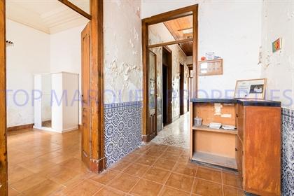 Maison 8 Chambre(s) Vente em Olhão,Olhão