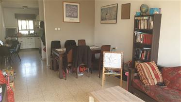 Beau 4 pièces spacieux en bordure de Beit Vegan