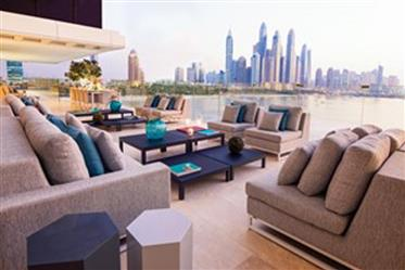 Apartment Dubai