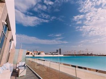 Appartement Dubai