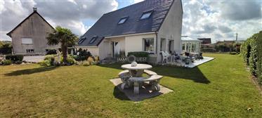 Casa : 135 m²