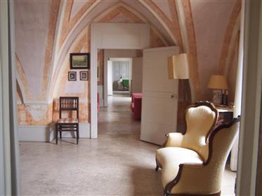 Vivenda de luxo: 430 m²