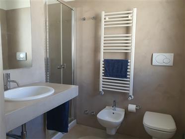 Apartamento: 230 m²