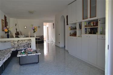 Vivenda: 113 m²