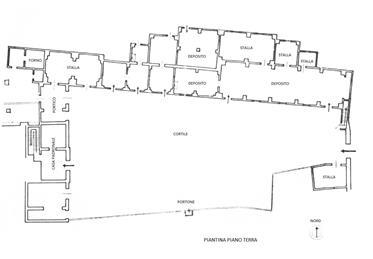 Vivenda de luxo: 1.800 m²