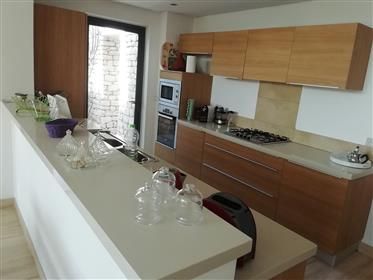 A vendre Villa sur le Golf Essaouira, piscine, 3 chambres