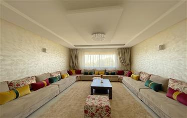 Apartment for sale in Essaouira, sea view, swimming pool,
