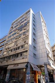 Apartamento: 322 m²
