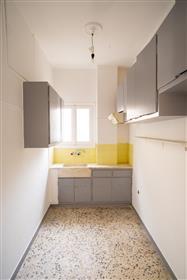 Apartamento en Formionos 151, 1ª planta