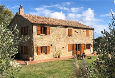Casale Maroncelli