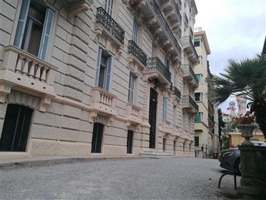 Sanremo-Im-Italy, in zona residenzial 287mq  nei pressi dell...
