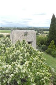 Proche Carcassonne