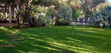 Villa de 10000 m² à Marrakech