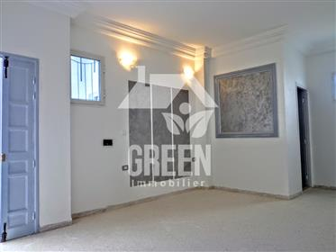Byt : 50 m²
