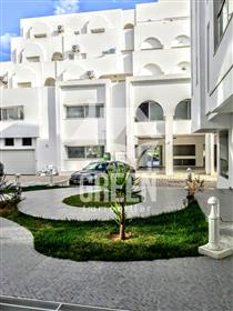 Byt : 110 m²