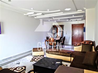 Byt : 128 m²
