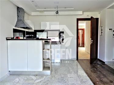 Byt : 75 m²