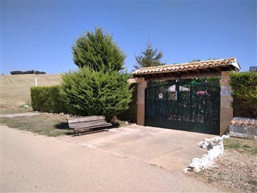 Complejo Turismo  Rural Cuenca