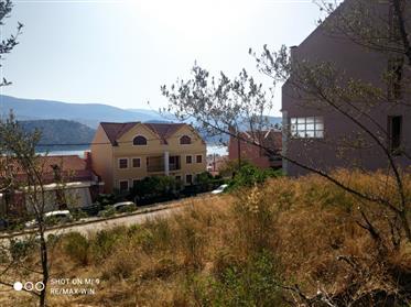Οικιστικό Οικόπεδο 270 τ.μ., Αργοστόλι
