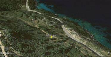 Οικόπεδο 2.000 τ.μ., Ελειός-Προννοί
