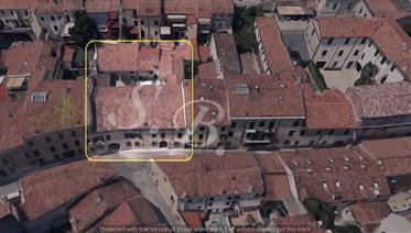 Palazzo A Mantova