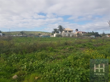 Vende-Se Terreno com 3080 m2 no Sitio das Matas