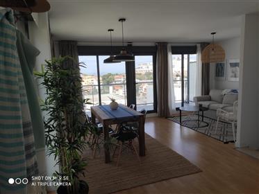 Viviendas - Villas, Unifamiliares Adosadas en Cullera, ValenciaViviendas - Villas, Unifamiliares Ado
