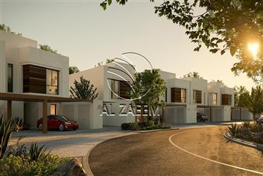 Best Deal!!  2  Bedroom   Townhouse  |  Single  Row