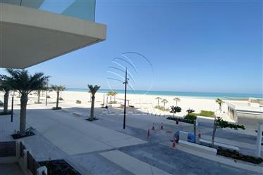 Hot Deal   Price Dropped   Partial Sea View