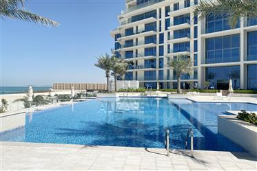 Exclusive Offers | Spacious and Full Sea View