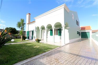 Дом : 325 м²