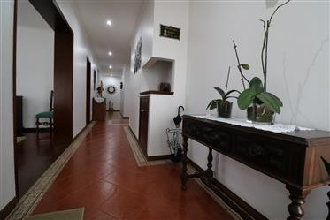 Beautiful Villa in Pico da Pedra