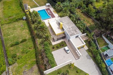 Casa: 537 m²