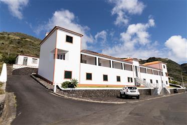 Apart Hotel em Santa Maria