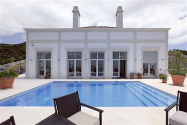 Villa in Santa Maria island - Sale Pending
