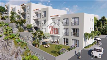 Apartamento T2 Porto Novo , Santa Cruz