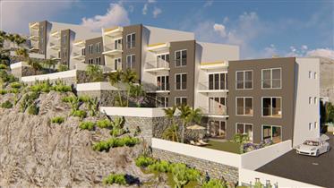 Wohnung: 92 m²