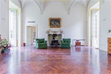 Vivenda de luxo: 200 m²