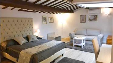 Apartamento: 160 m²