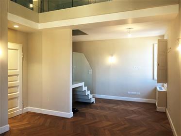 Apartamento: 93 m²