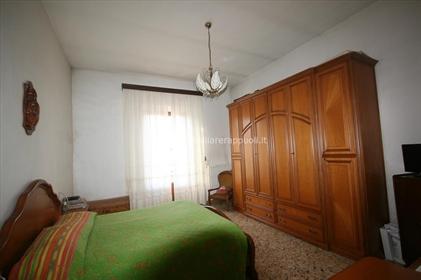 Torrita à vendre appartement de 113 m2 avec entrée indépen
