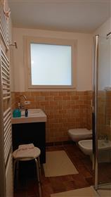 Vendesi Casale renovated near Sestola (Modena)