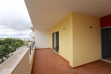 Appartement central, à une courte distance du centre historique de Lagos