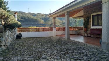 2 Bed House for Sale in Sertã